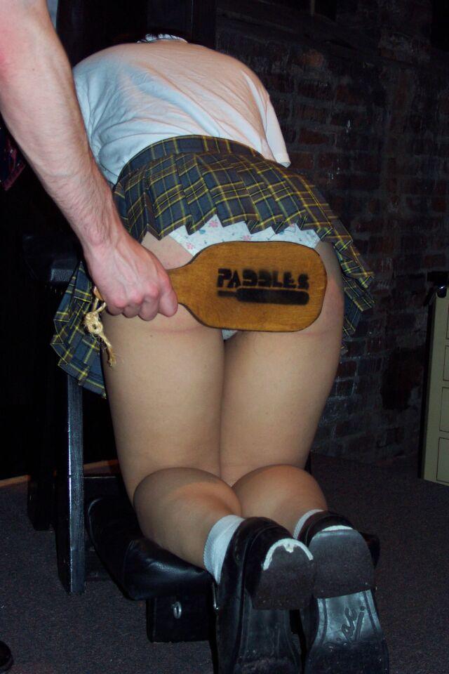 Amateur sex with cop pe - 3 part 1